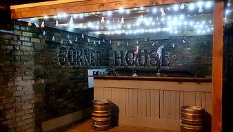 outside bar refurbished.jpg