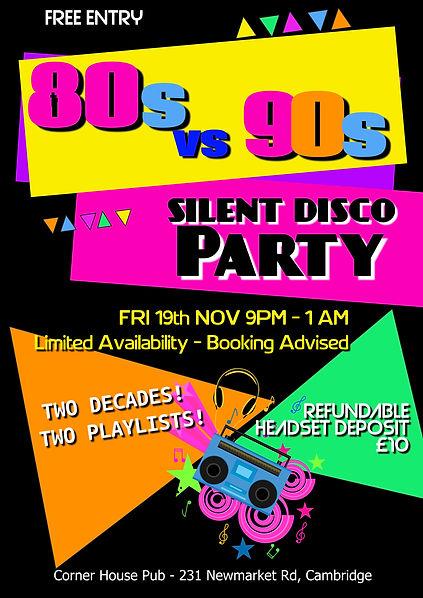 Copy of 90s Party Oldschool Retro Event 90er.jpg