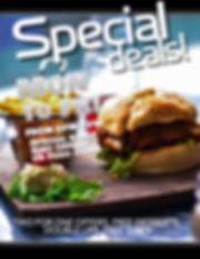 specials offers.jpg