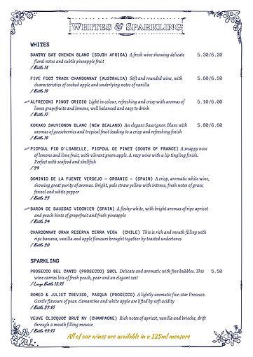 Whites & Sparkling wine list 21.jpg
