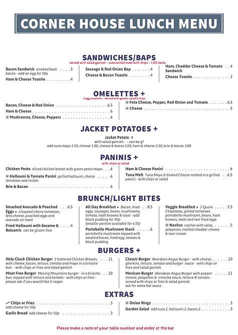 lunch menu apr 21.jpg