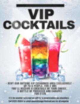 Copy of DRINK NIGHT Flyer Template.jpg