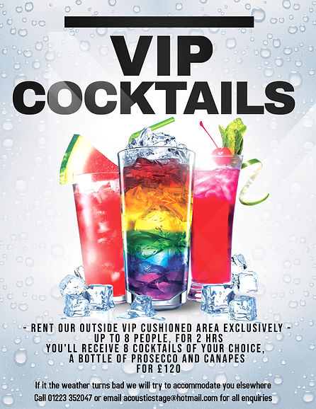 Copy of DRINK NIGHT Flyer Template.jpg