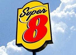 Super 8.jpg
