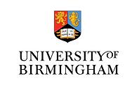 university-of-Birmingham logo.png