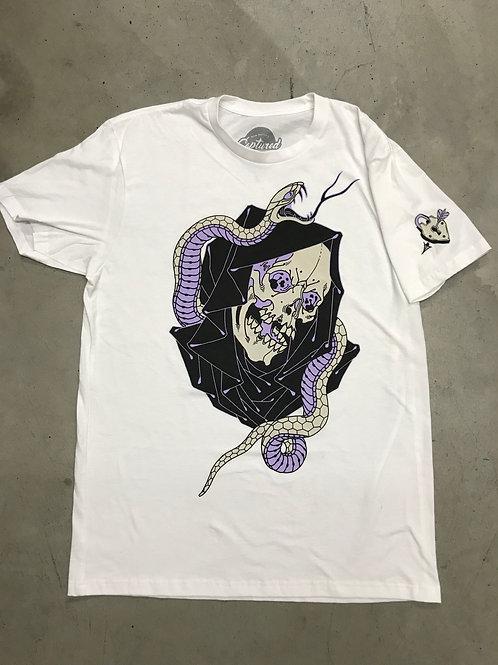 Chris Astrologo Reaper T-Shirt