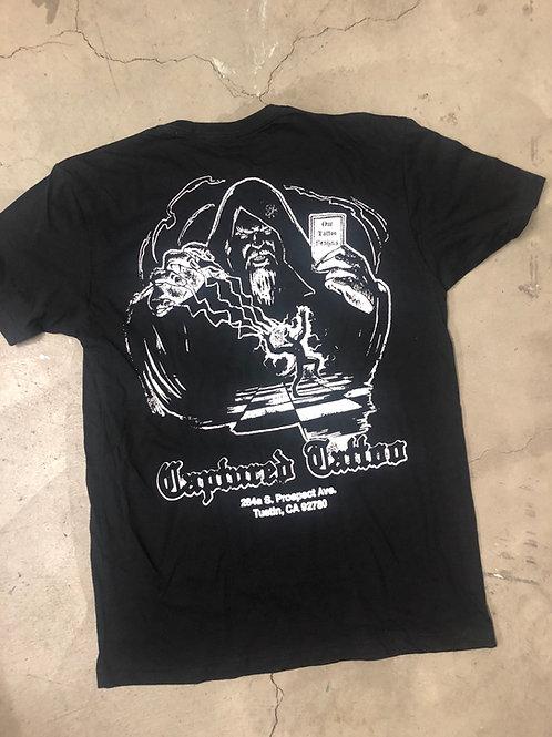 Now That's Magic T-shirt