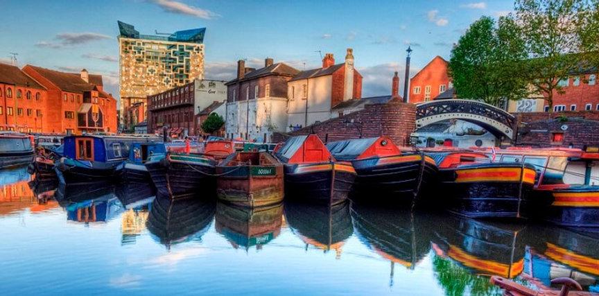 Birmingham-UK.jpg