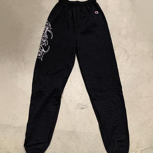 Black Friday Sweatpants