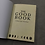 Thumbnail: The Good Book - Soft Cover