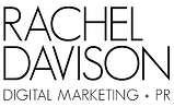Digital Marketing + PR_black text on whi
