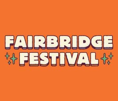 Postponement of Fairbridge Festival 2020