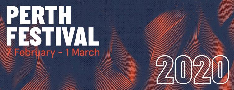 Perth Festival 2020