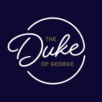 The Duke of George (jazz & blues venue)