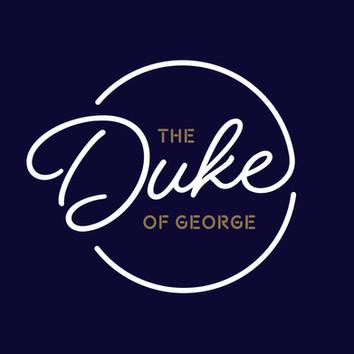The Duke of George (jazz & blues venue)