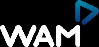 West Australian Music (WAM)