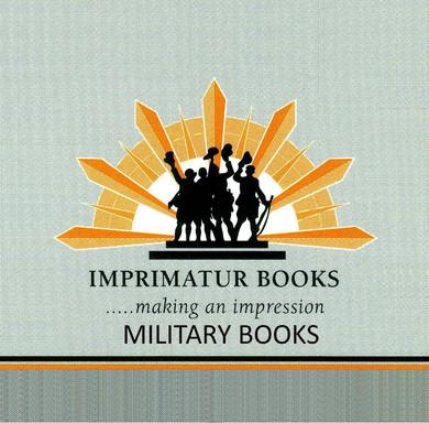 Imprimatur Books