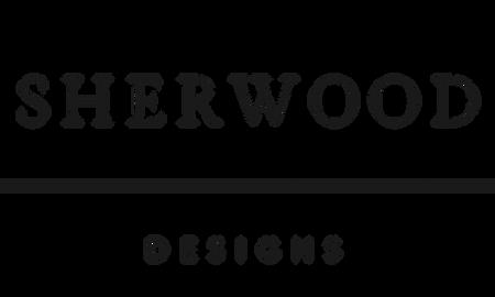 Sherwood Designs
