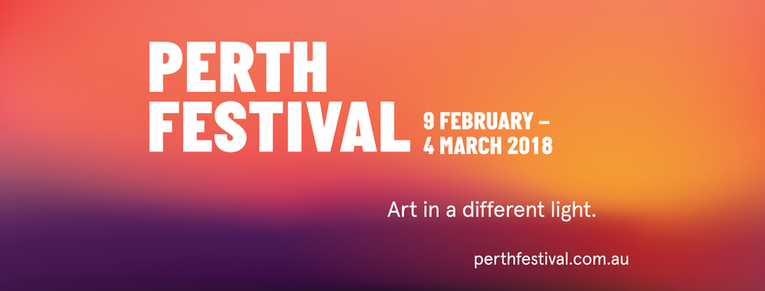 Perth Festival 2018