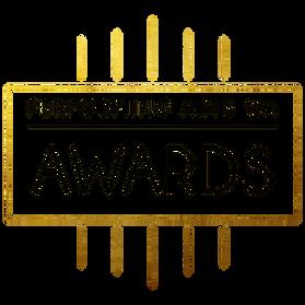 Performing Arts WA Awards 2019 to 2021