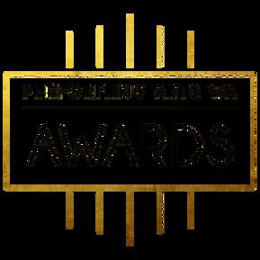 Performing Arts WA Awards 2019 & 2020