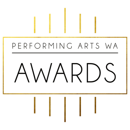 Performing Arts WA Awards 2019 & 2020