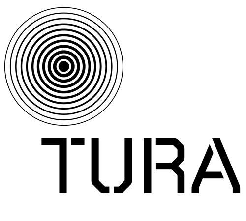 Tura New Music
