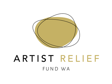 Relief for WA workers in the live performing arts