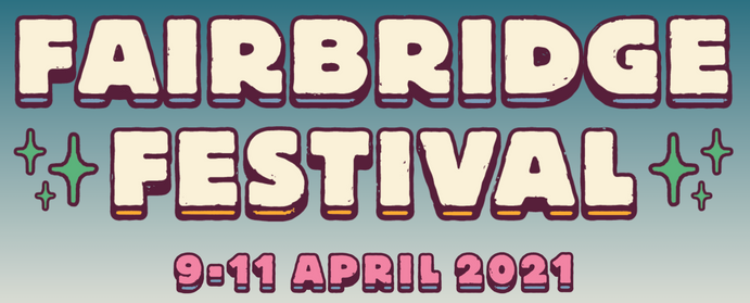 Fairbridge Festival 2021