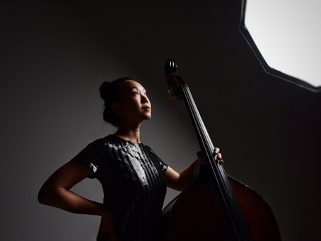 Perth Jazz Festival to go ahead in November showcasing world-class expats and local talent