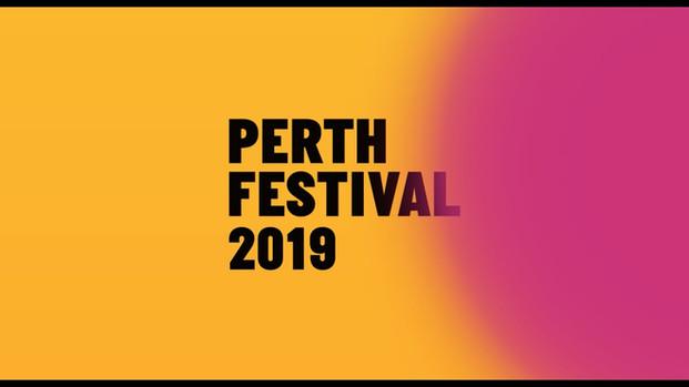 Perth Festival 2019