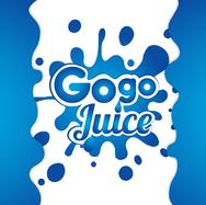 gogojuice.png
