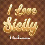 ILoveSicily.png