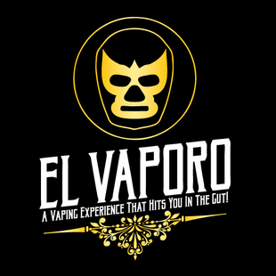 ElVaporo.png