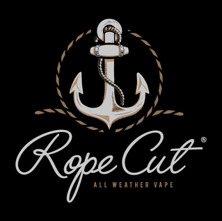 Ropecut.png