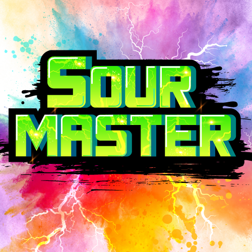 SourMasterIcon.png