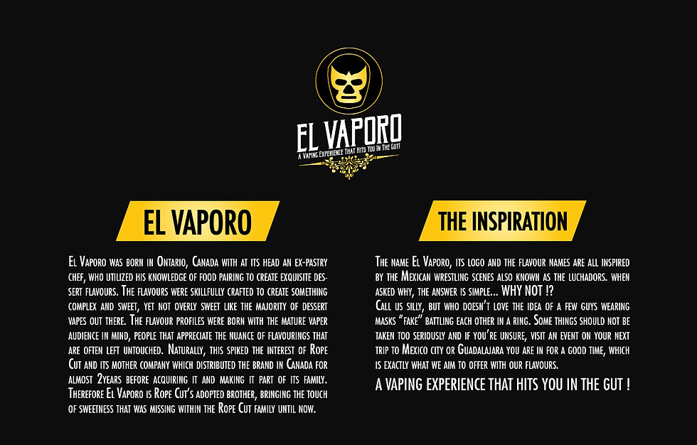 ElVaporoDescription.jpg