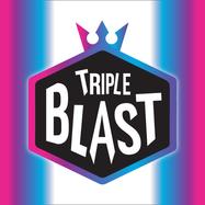 tripleblast.png
