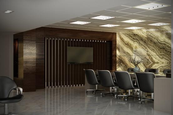 Confrence Room.jpg