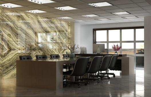 Confrence Room (3).jpg