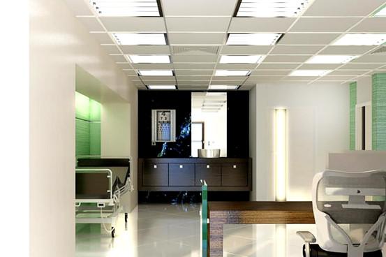 Hospital int6.JPG