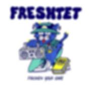 Freshen Your Ears - Freshtet Jazz Projec