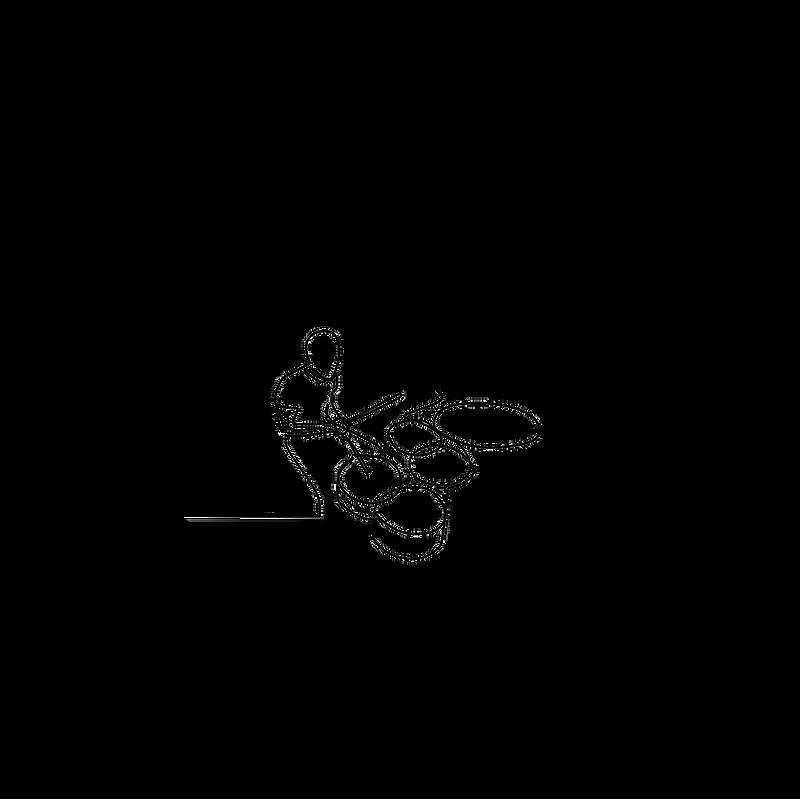 Logo FreShTeT Trio Jazz 2019.png