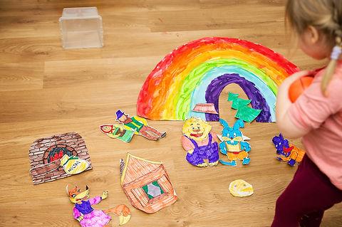 child draws a rainbow.jpg