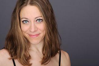 Erika Keller Headshot HD.jpg