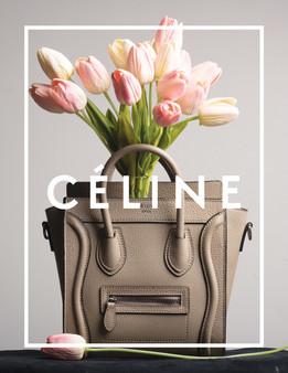 Celine Mock AD