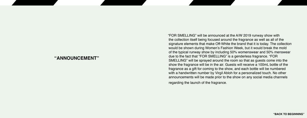 Off_White_Process_int16.jpg