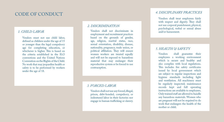 GlobalSourcing_ProductFinal_Page_15.jpg
