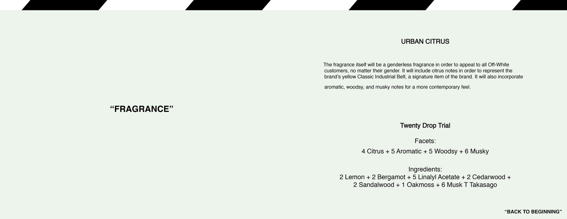 Off_White_Process_int9.jpg