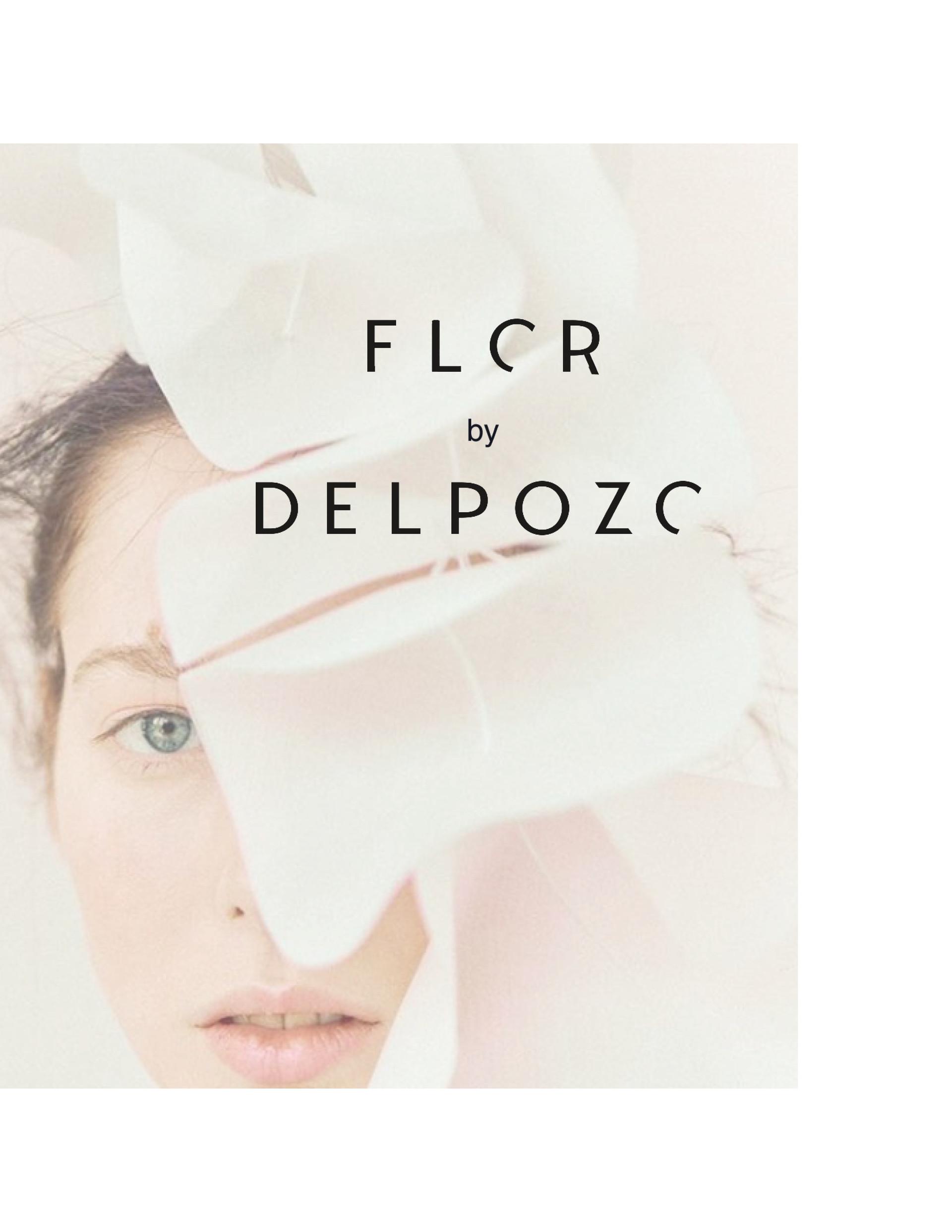 Flor by Delpozo